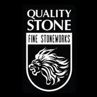 Quality Stone by Martile, Inc.
