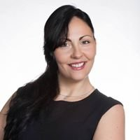 Jessica Mileto, Licensed Real Estate Agent