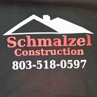 Schmalzel Construction, LLC