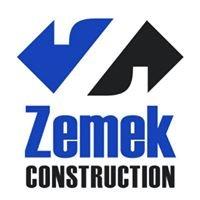 Zemek Construction Company