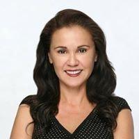 Leonor Haynes - Realtor Coldwell Banker West