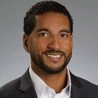 William Carter - Chase Sr Home Lending Advisor CPC - NMLS ID 233481