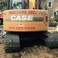 Montone Remodeling & Construction Co., Inc.