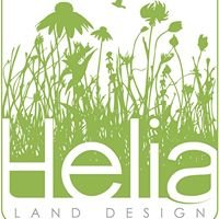 Helia Land Design, Inc