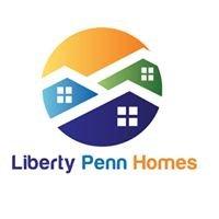 Liberty Penn Homes