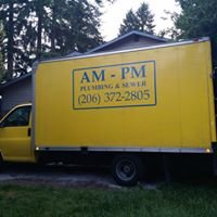 Am Pm Plumbing & Sewer