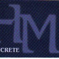 HM Concrete