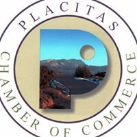 Placitas New Mexico Chamber of Commerce