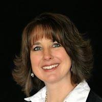 Denise Crane-Broker Re/Max equity group