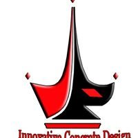 JP Innovative Concrete Designs