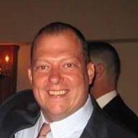 Allstate Insurance Agent: John Deutsch