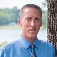 Travis Coffin - Realty of Maine