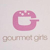 Gourmet Girls Catering