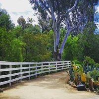 Rancho Carillo Trails