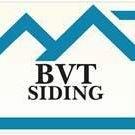 BVT Siding