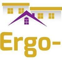 Ergo Real Estate Group, LLC