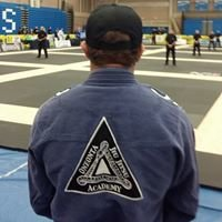 Oneonta Jiu Jitsu Academy