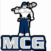 MCG, Inc.