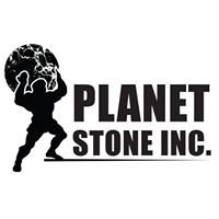 Planet Stone Inc.