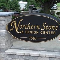 Northern Stone and Design Center