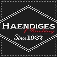 Haendiges Plumbing