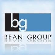 Bean Group Jenna Riley Real Estate Consultant
