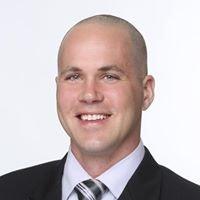 Executive Eric - Realtor