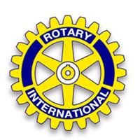 Rotary Club Of Rockwood