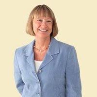 Susie Mele, Robert Paul Properties