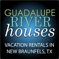 Guadalupe River Houses