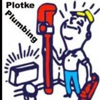 Plotke Plumbing