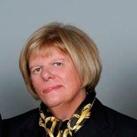 Barbara Brundige Real Estate