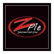 Z Pie Placerville