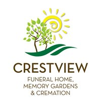 Crestview Funeral Home and Memory Gardens