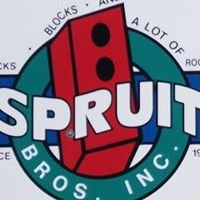 Spruit Brothers Inc.