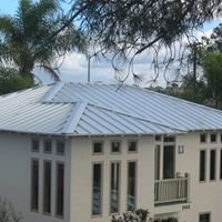 A-1 All American Roofing Co. San Diego, Inc