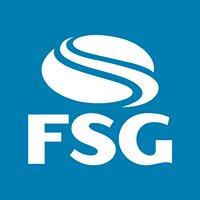 FSG Centro Universitário