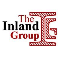 The Inland Group, LLC