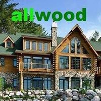 Αllwood