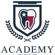Academy for Dental Assisting