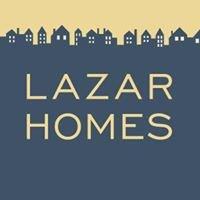 Lazar Homes