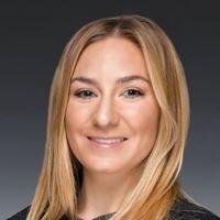 Jess Sandler - Tidewater Mortgage Services, Inc.