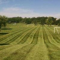 Lawn Land & Beyond LLC