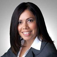Sonia Real Estate Broker