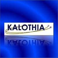 Kalothia