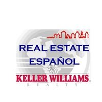 EXPpañol Real Estate