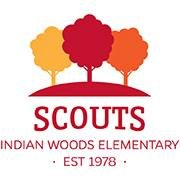 PHS - Indian Woods Elementary School