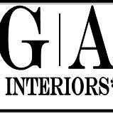 Glen Abbey Interiors inc.