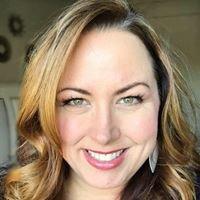Kathryn Cochran at HomeSmart Realty Group