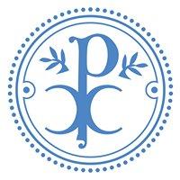 Covenant Presbyterian Church - Oviedo, FL